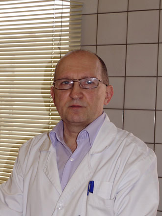 стоматология больницы семашко архангельск снижает теплопотерю