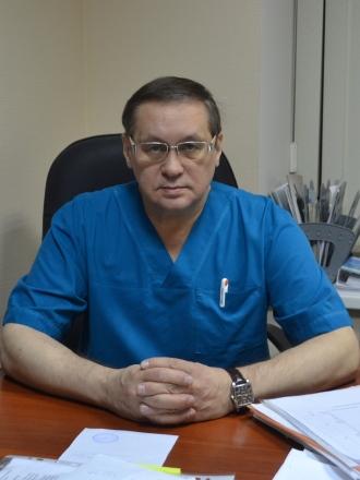 Неотложная стоматологическая поликлиника калининского района