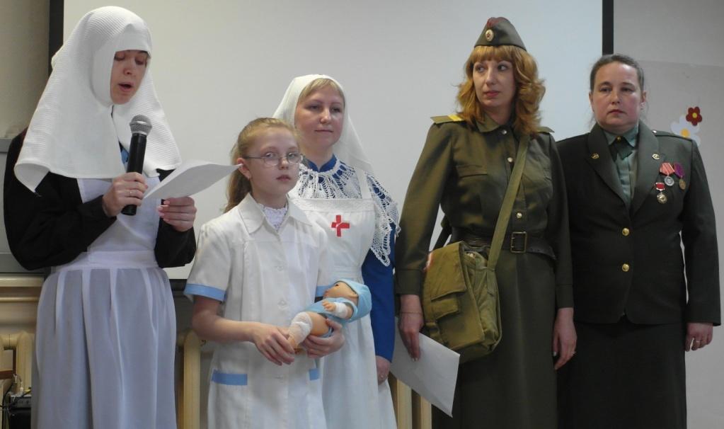 Детские частные больницы в екатеринбурге