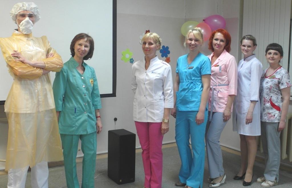 Поликлиника 111 ольховая 6 расписание приема врачей